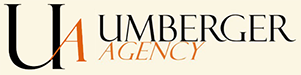 Umberger Agency